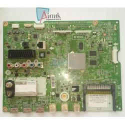 LG EAX64797003 (1.2) EBR76823126 REVERSE