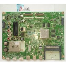 LG EAX65384004 (1.5) EBR78515108 REVERSE