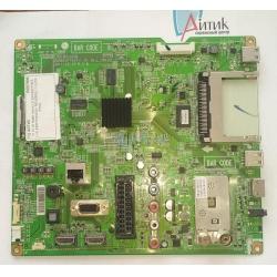 LG EAX64317403 (1.0) EBR75084301 REVERSE