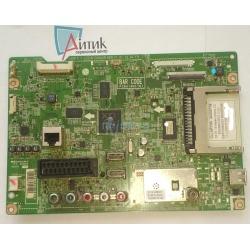 LG EAX64910001 (1.0) EBR75084307 REVERSE