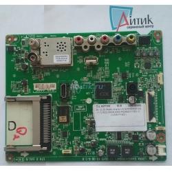 LG EAX66408104 (1.1) 622L00G8-0003 RD66G11FB1