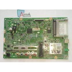 LG EAX65377508 (1.0) 652L00AP-0001 REVERSE