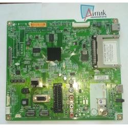 LG EAX64317403 (1.0) EBT62036612 REVERSE