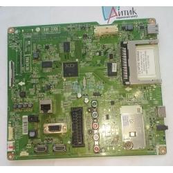 LG EAX64317404 (1.0) EBR75149853 REVERSE