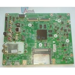 LG EAX66804604 (1.0) 66DR000A-001 RD66241E9V