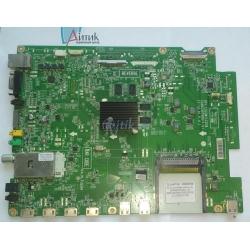 LG EAX64307906 (1.0) EBR75279202 REVERSE