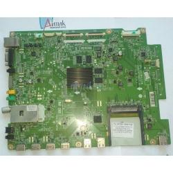 LG EAX64307906 (1.0) EBR75226854 REVERSE
