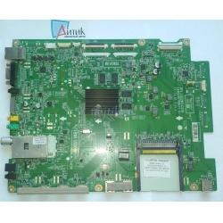 LG EAX64307906 (1.0) EBR75226847 REVERSE