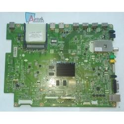 LG EAX64307909 (1.0) EBR75226810 REVERSE