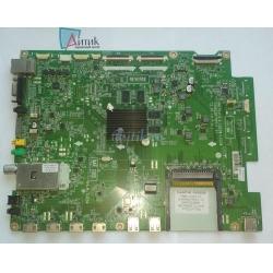 LG EAX64307909 (1.0) EBR75226851 REVERSE
