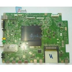 LG EAX64307906 (1.0) EBR75279205 REVERSE