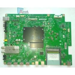 LG EAX64307906 (1.0) EBR75279201 REVERSE