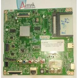 LG EAX67129604 (1.0) 7N2L00NV-0003 RS7NN21ENB REVERSE