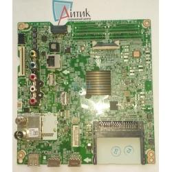 LG EAX67872805 (1.1) 9B2L001S-0002 RS91N51F7H