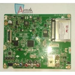 LG EAX66805906 (1.0) 742L001F-0002 RS73V31ESS REVERSE