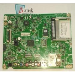 LG EAX67041506 (1.2) 8E2L00KU-0001