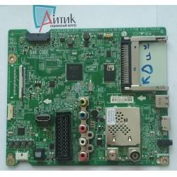 LG EAX65388005 (1.0) 462L00DD-0001