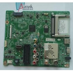 LG EAX65388006 (1.0) 4D1L00BV-0001