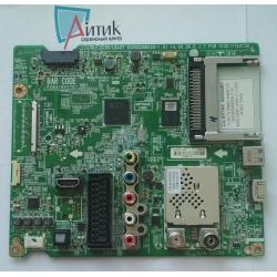 LG EAX65388006 (1.0) 4O2L00GY-0004