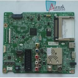 LG EAX65388005 (1.0) 462L00NB-0001