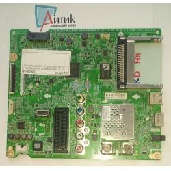 LG EAX65388006 (1.0) 522L005X-0004