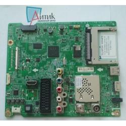 LG EAX65388006 (1.0) 492L00FQ-0001