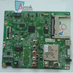 LG EAX66203805 (1.2) 5N2L00TP-0003 RD5NB41E1M
