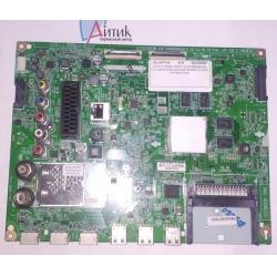 LG EAX65384004 (1.5) 44PRAL6E-0002 REVERSE