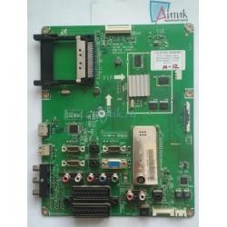 Samsung BN41-01258B BN94-02866T