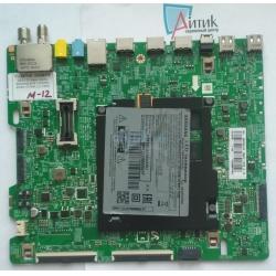Samsung BN41-02528A BN94-10769A