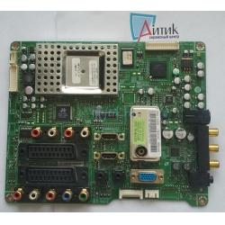Samsung BN41-00878A BN94-01352Y