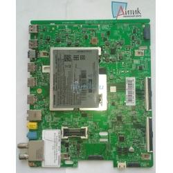 Samsung BN41-02635A BN94-12845E
