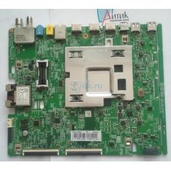 Samsung BN41-02635B BN94-13291E