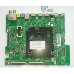Samsung BN41-02528A BN94-11055C