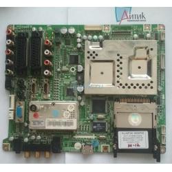 Samsung BN41-00813E BN94-01206J