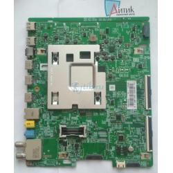 Samsung BN41-02635B BN94-13304E