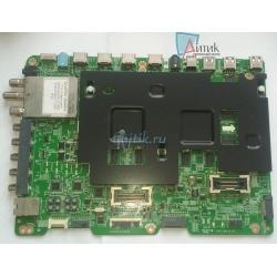 Samsung BN41-02189A BN94-07390J