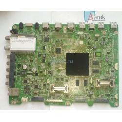 Samsung BN41-01800B BN94-05567H
