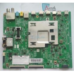 Samsung BN41-02635A BN94-12855E