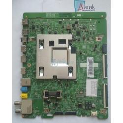 Samsung BN41-02568B BN94-12032F