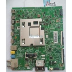 Samsung BN41-02635B BN94-13259E