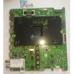 Samsung BN41-02344D BN94-10158V