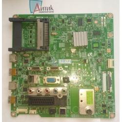 Samsung BN41-01603C BN94-05106C