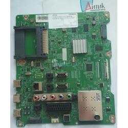 Samsung BN41-01812A BN94-05731E