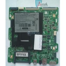 Samsung BN41-02504A BN94-10844E