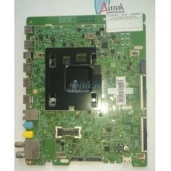 Samsung BN41-02568B BN94-12430E