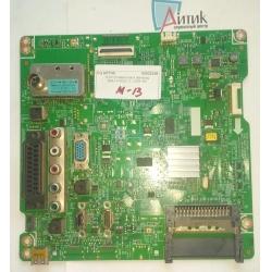 Samsung BN41-01632C