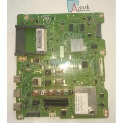 Samsung BN41-01812A BN94-05731A