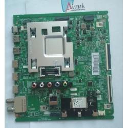 Samsung BN41-02703A BN94-14197E