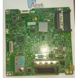 Samsung BN41-01632C BN94-04884M